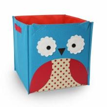 Skip Hop Storage Bin Owl
