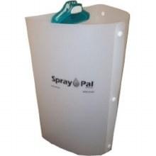 Spray Pal
