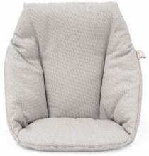 Stokke Tripp Trapp Baby Custion Nordic Grey