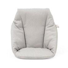 Stokke Tripp Trapp Baby Cushion Timeless Gray