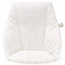 Stokke Tripp Trapp Baby Cushion Sweet Hearts