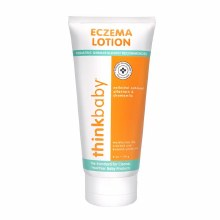 TB Eczema Lotion