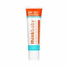 Thinkbaby Sunscreen  3oz