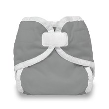 Thirsties Diaper Cover Fin XS
