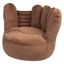 Trend Lab Chair Glove