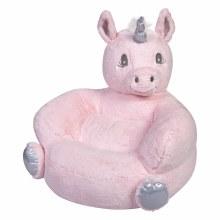 Trend Lab Chair Pink Unicorn