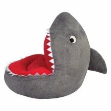 Trend Lab Chair Shark