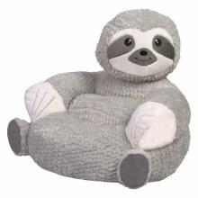 Trend Lab Chair Sloth
