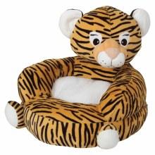 TLab Chair Tiger