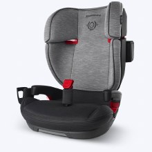 UPPAbaby Alta in Morgan
