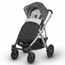 UPPAbaby Cozy Ganoosh in Jake
