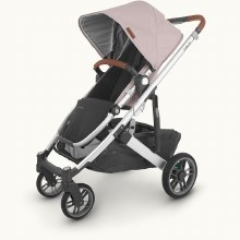 Uppababy Cruz V2 Alice