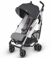 UPPAbaby G-LUXE Stroller Jordan
