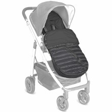 UPPAbaby Ganoosh Morgan
