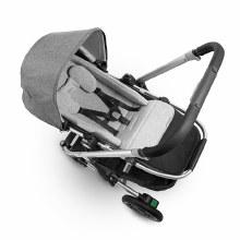 Infant Snug Seat Vista- Vista V2- Cruz-Cruz 2