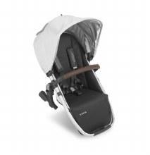 Uppa Baby Rumble Seat V2 Jake