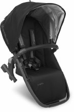 UppaBaby Rumble Seat 2020 Jake