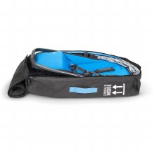 UB Travel Bag Rumble Seat/Bass