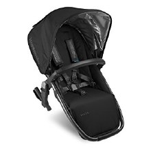 UPPAbaby RumbleSeat Jake