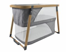 Venice Child Day Dreamer Portable  Crib