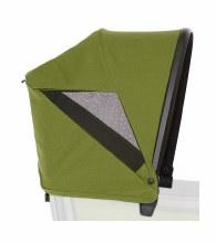 Veer Canopy Joshua Green