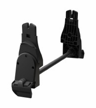 Veer Graco Infant Car Seat Adapter