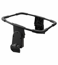 Veer Chicco Infant Car Seat Adapter