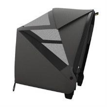 Veer Canopy Black