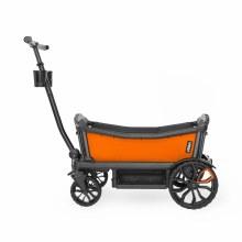 Veer Sidewall Sienna Orange