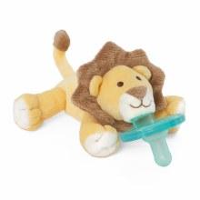 WubbaNub Pacifier Baby Lion