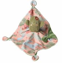 Mary Meyer Sweet Soothie Cactus Blanket
