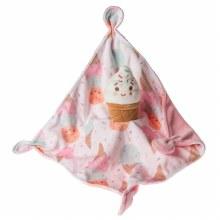 Mary Meyer Sweet Soothie Ice Cream Blanket