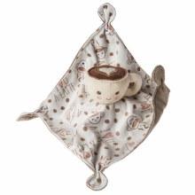 Mary Meyer Sweet Soothie Latte Blanket