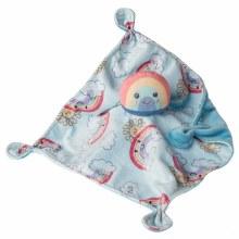 Mary Meyer Sweet Soothie Rainbow Blanket