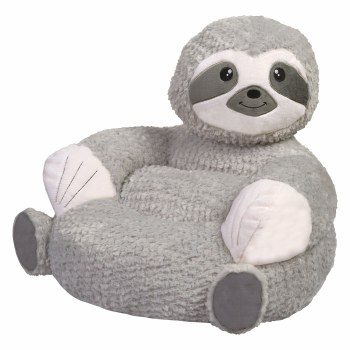 Trend Lab Chair Sloth