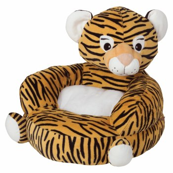 Trend Lab Chair Tiger
