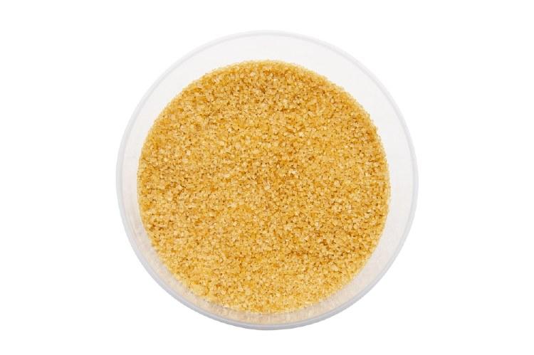 Sugar Raw Cane Fine 25kg Bulk