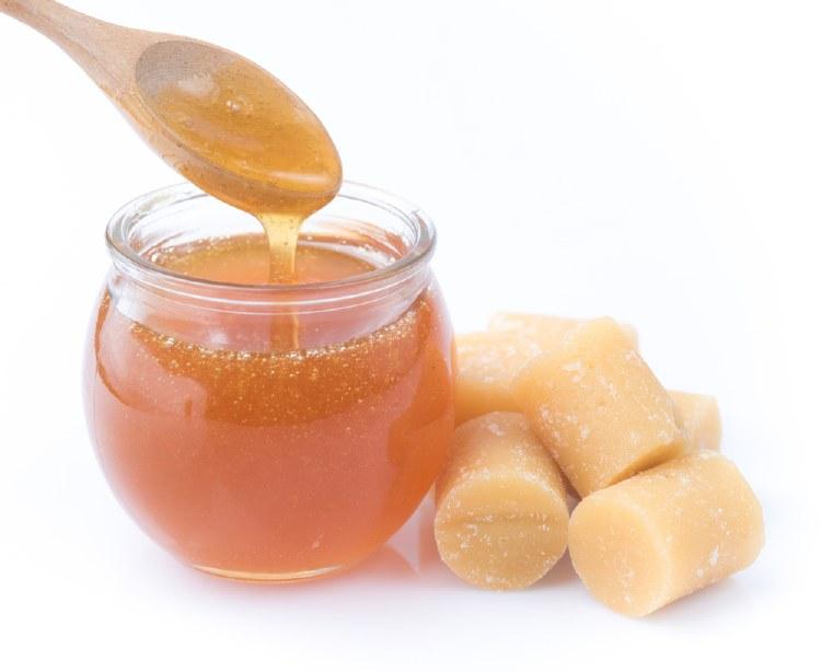 Coconut Syrup 25L Bulk
