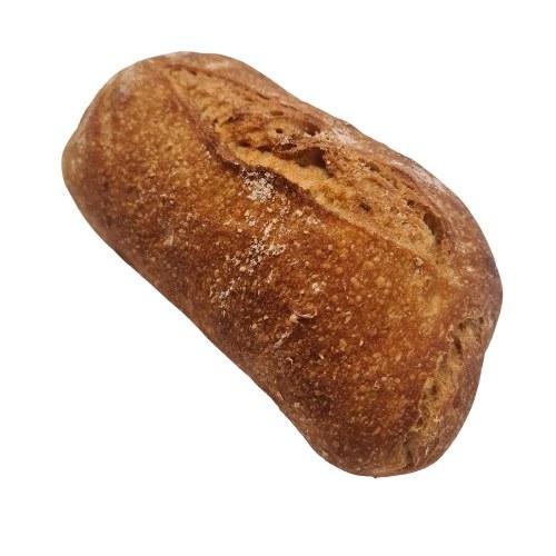 Pasta Dura Sourdough Loaf