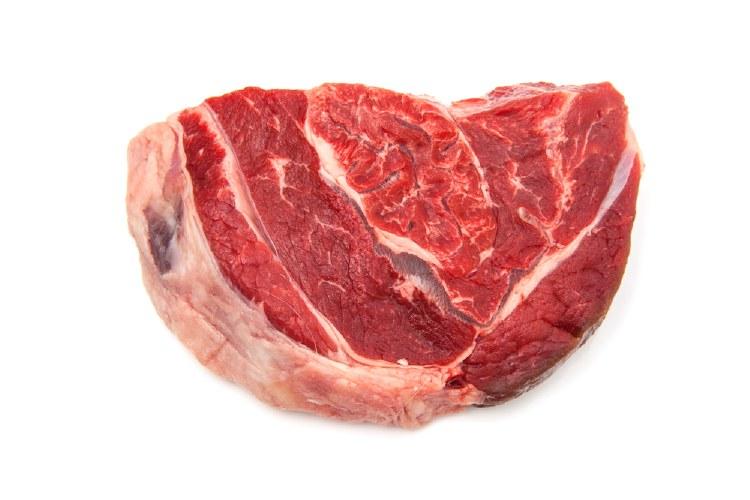 Beef Shin 500gm