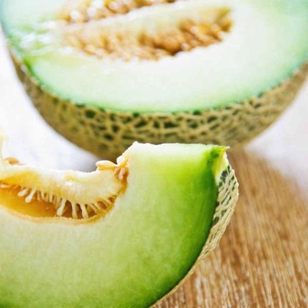 Honey Dew Melon Each