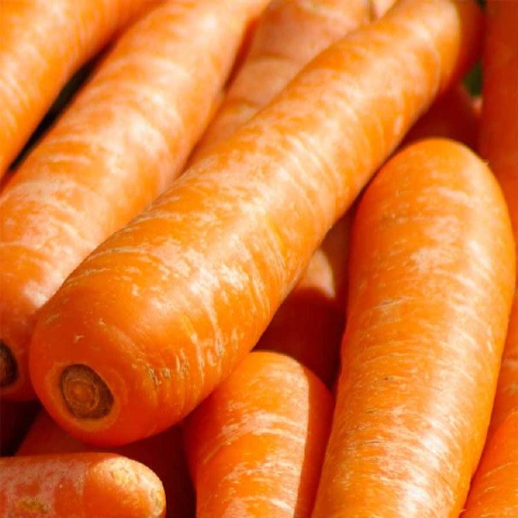 Carrots A-Grade Small/Medium 500gm