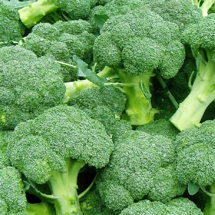 Broccoli Each