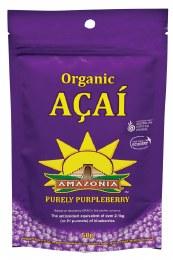 Acai Berry Powder 50gm