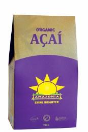Acai Berry Powdered 145gm