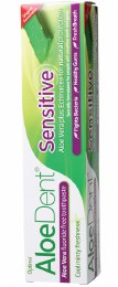 Toothpaste Sensitive 100ml