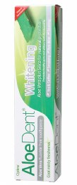 Toothpaste Whitening 100ml