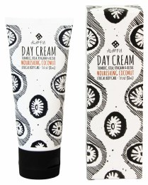 Day Cream Nourishing Coconut Reishi 88ml