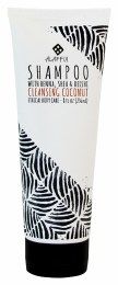 Shampoo - Cleansing Coconut Reishi 236ml