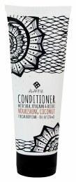 Conditioner - Nourishing Coconut Reishi 236ml
